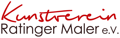 Kunstverein Ratinger Maler e.V.